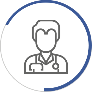 UAG Médicos investigadores especialistas
